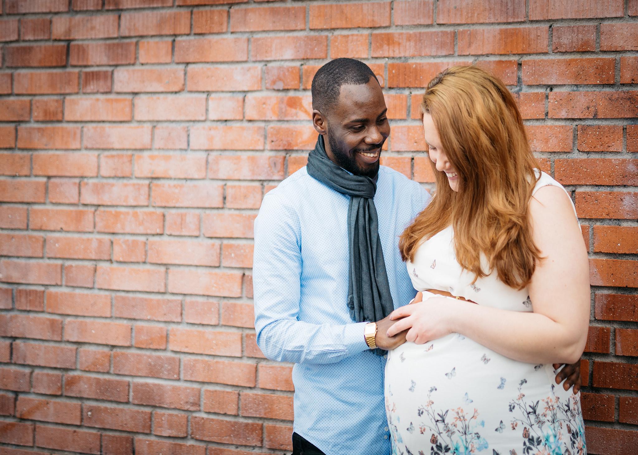 Gravid – bild 10