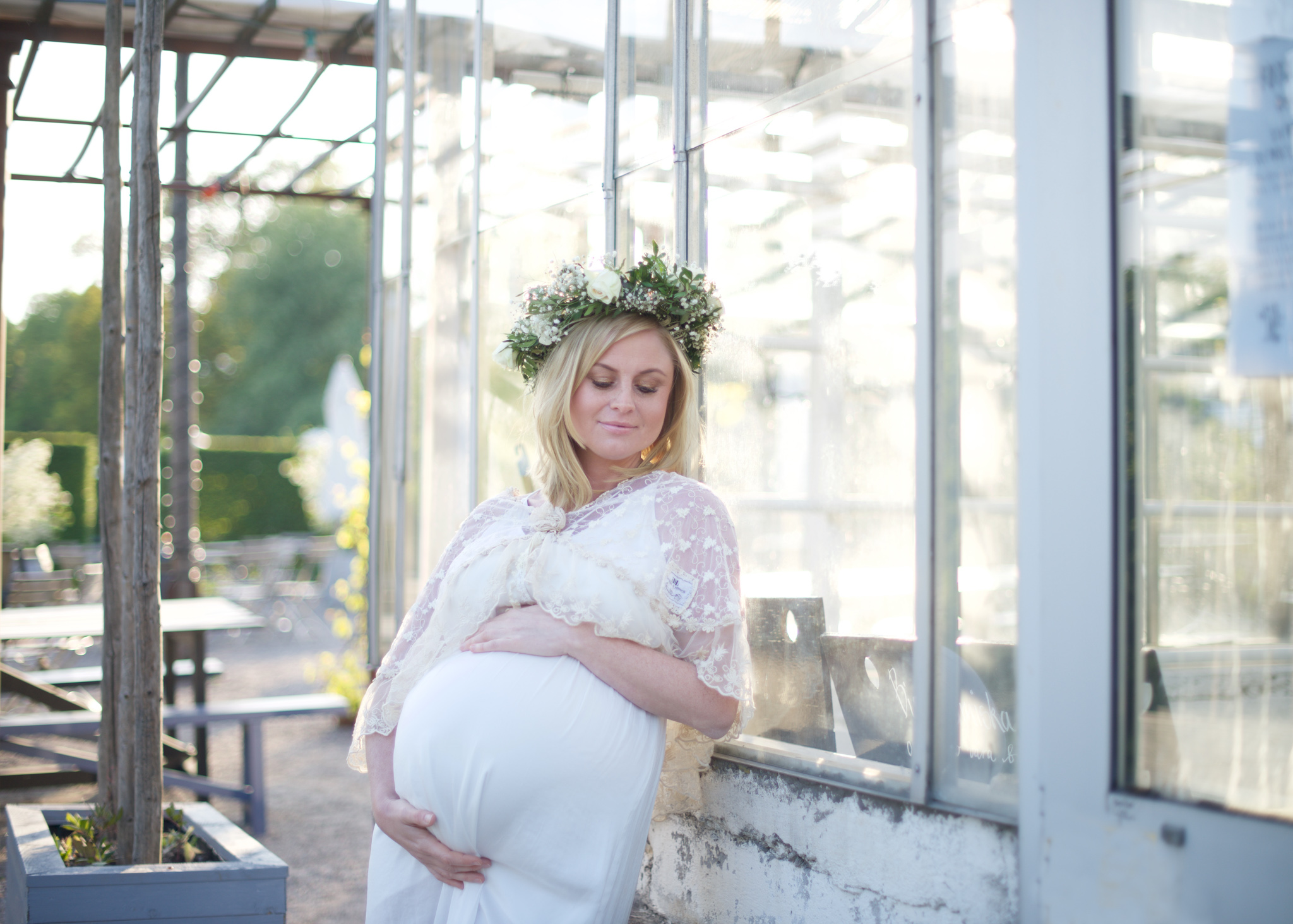 Gravid – bild 12