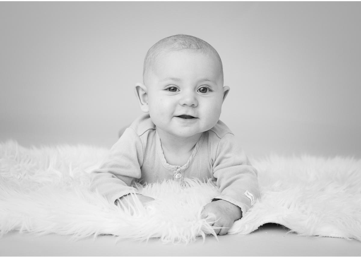 Babyfotografering i Täby Stockholm Lidingö Täby Danderyd Fotostudio blicka studio