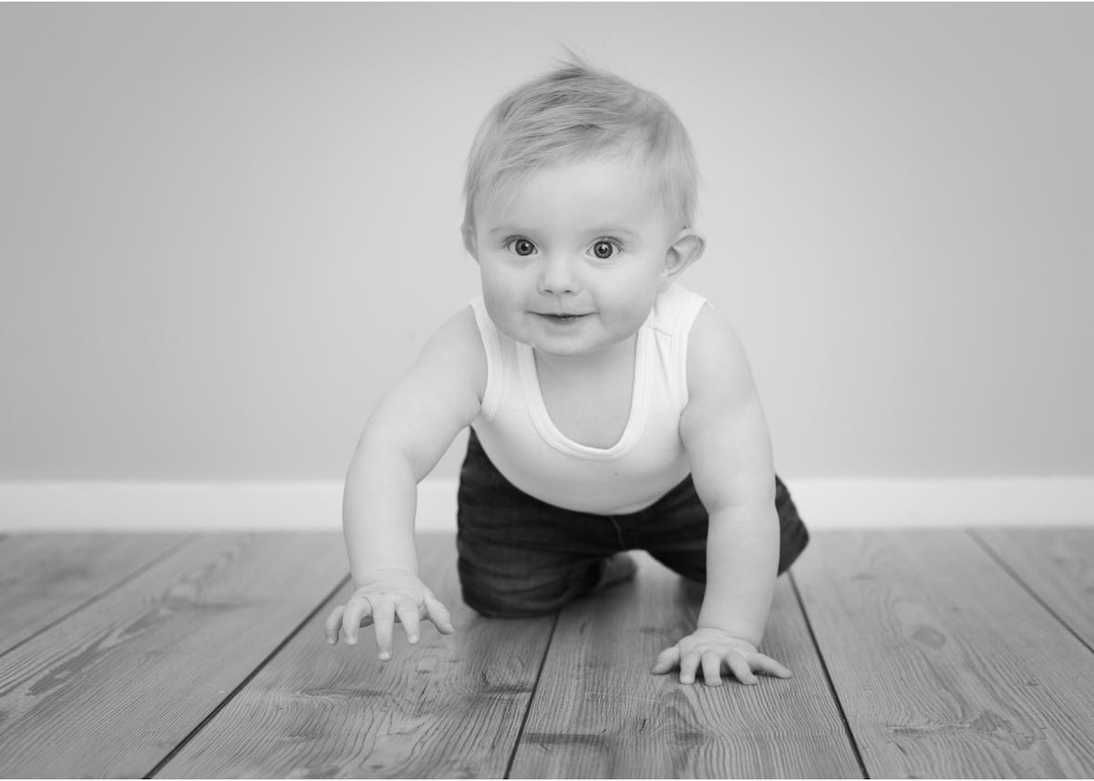 Babyfotografering_Stockholm_Lidingö_Täby_Danderyd_Barnfotograf_Blicka_Studio