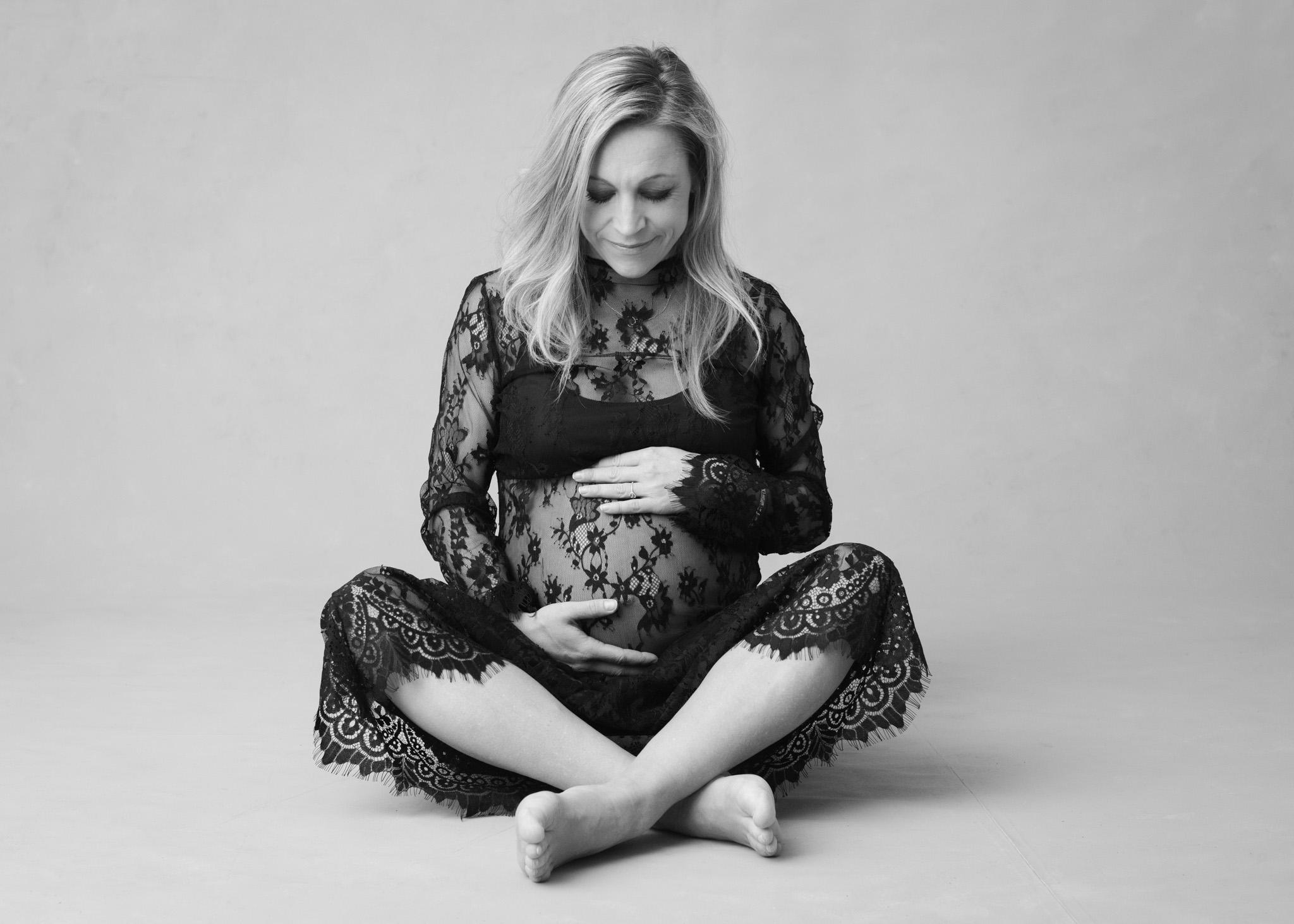 Gravid – bild 13