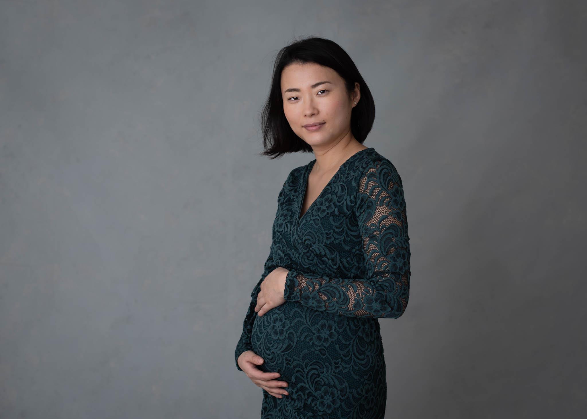 Gravid – bild 15